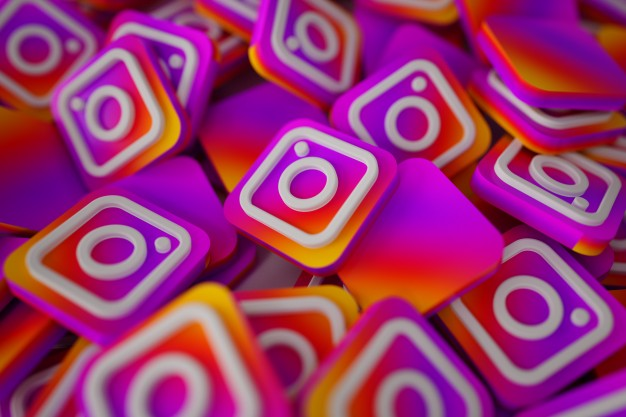 How to Massively Increase your Engagement on Instagram in 2018